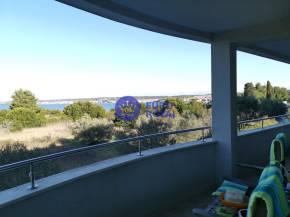 Holiday apartment, Sale, Zadar, Croatia
